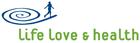 Life, Love & Health